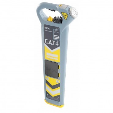 Radiodetection C.A.T4+